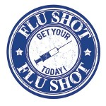 flu-shot-baltimore-reminder
