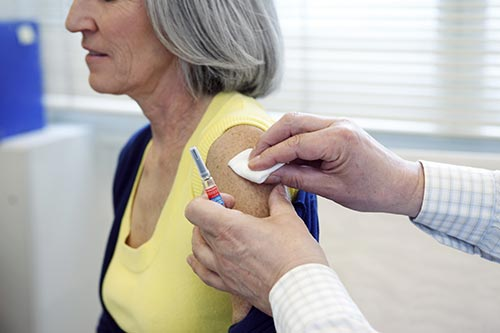 Getting Your Annual Flu Shot – What You Need to Know
